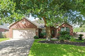 14431 Red Mulberry, Houston TX 77044