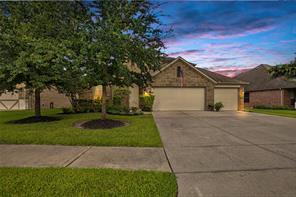 26024 Kingshill, Kingwood, TX, 77339