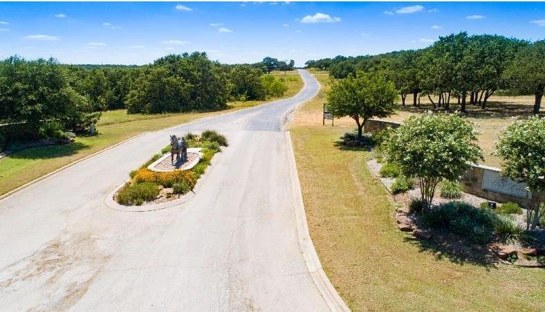 TBD Highpoint Drive, Sunset, TX 76270