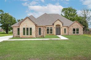 135 Colonial Estates, Bridge City TX 77611
