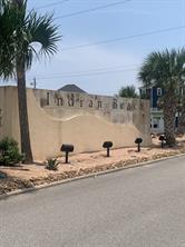 18051 Shaman Drive, Galveston, TX 77554