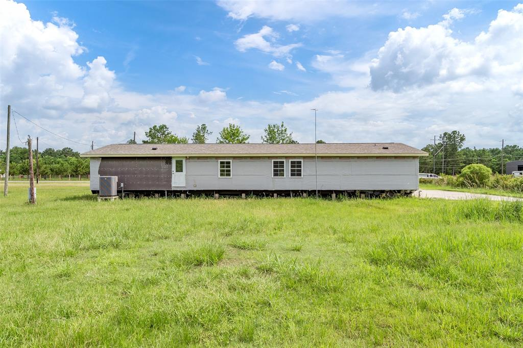 562 County Road 688