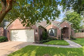 13414 Elmsgrove, Houston, TX, 77070