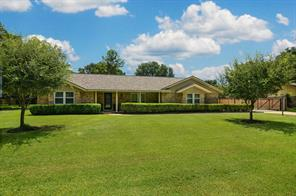 3410 Westminister, Pearland, TX, 77581