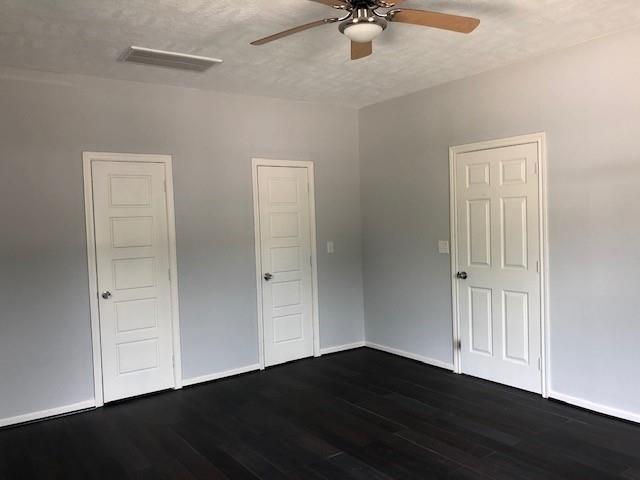 2514 Hopper Road, Houston, TX 77093