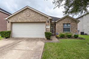 3214 Trail Hollow, Pearland, TX, 77584