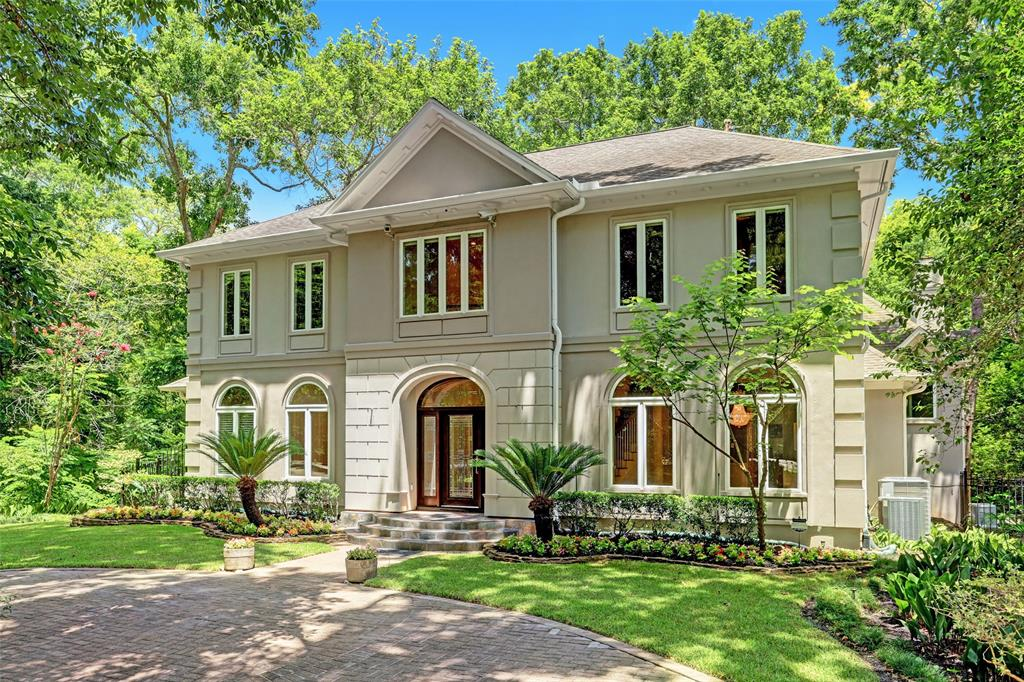 17 E Shady Lane B, Houston, TX 77063