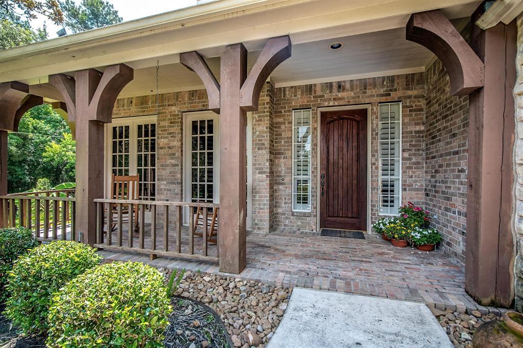 2503 Autumn Garden Court, Kingwood, TX 77345