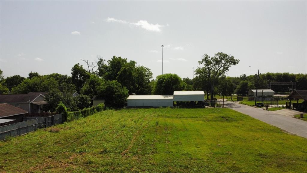 1511 E 31st Street, Houston, TX 77022