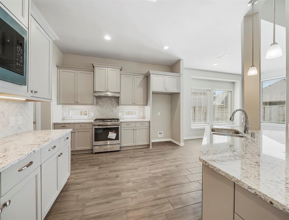 10211 Maclaren Drive, Iowa Colony, Texas 77583, 4 Bedrooms Bedrooms, 5 Rooms Rooms,2 BathroomsBathrooms,Single-family,For Sale,Maclaren,10940696