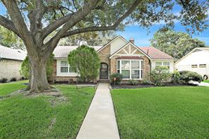 15811 Rolling Timbers, Houston, TX, 77084
