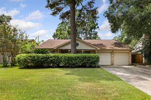 25227 Cottage Hill