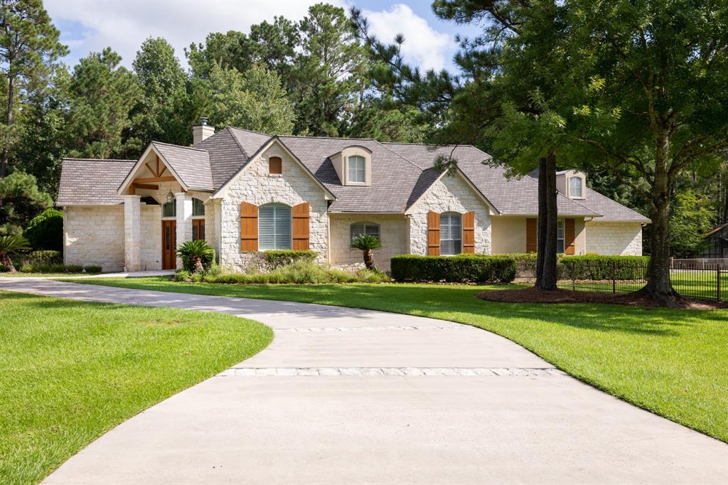 37012 Vesta Court, Magnolia, TX 77355