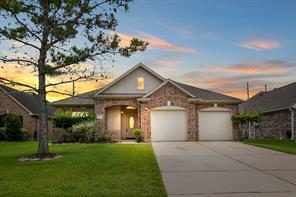 9218 Sorrell Hollow, Rosenberg, TX, 77469