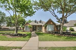 20726 Durand Oak, Cypress, TX, 77433
