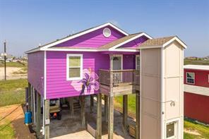 734 Cobia Drive, Surfside Beach, TX 77541