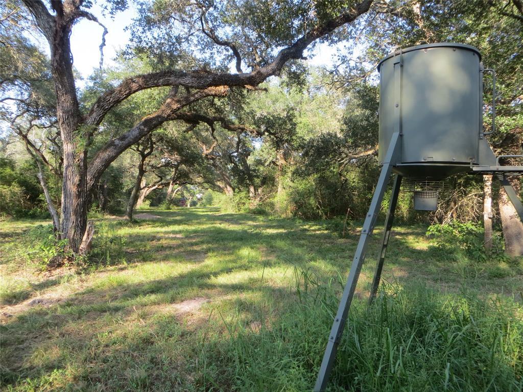 3772 US HWY 90-A Highway, Altair, TX 77412