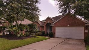 58 Wimberly, The Woodlands, TX, 77385