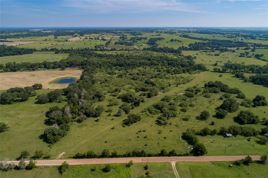 000 Fm 1295 and Mulberry Creek Road, Flatonia, TX 78941
