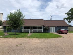 5345 Highway, Katy, TX, 77494