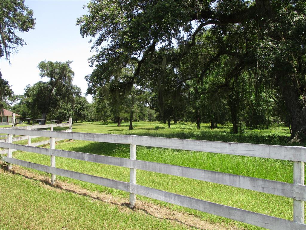 000 COUNTY ROAD 684C, Sweeny, Texas 77480, ,Lots,For Sale,COUNTY ROAD 684C,34707073
