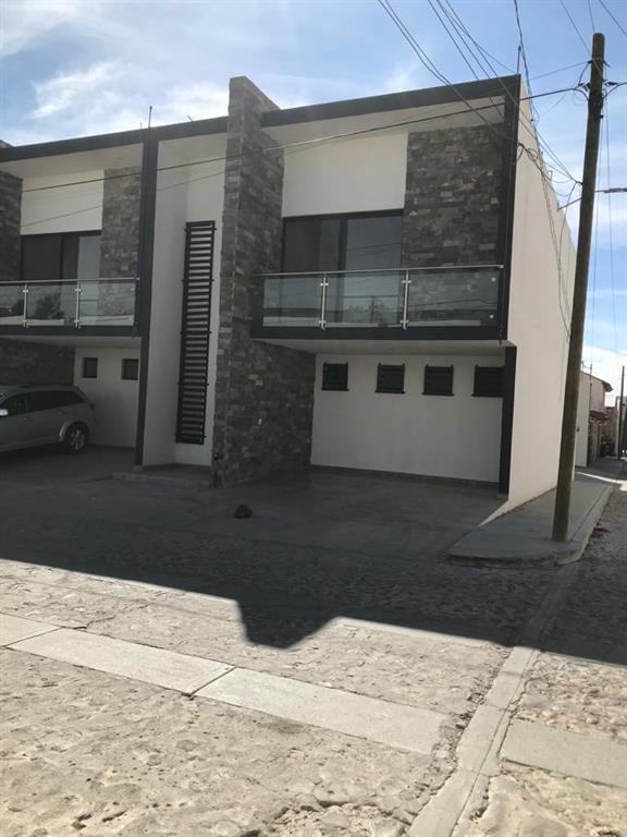 00 Calle Primavera, San Miguel De Allende,  37800
