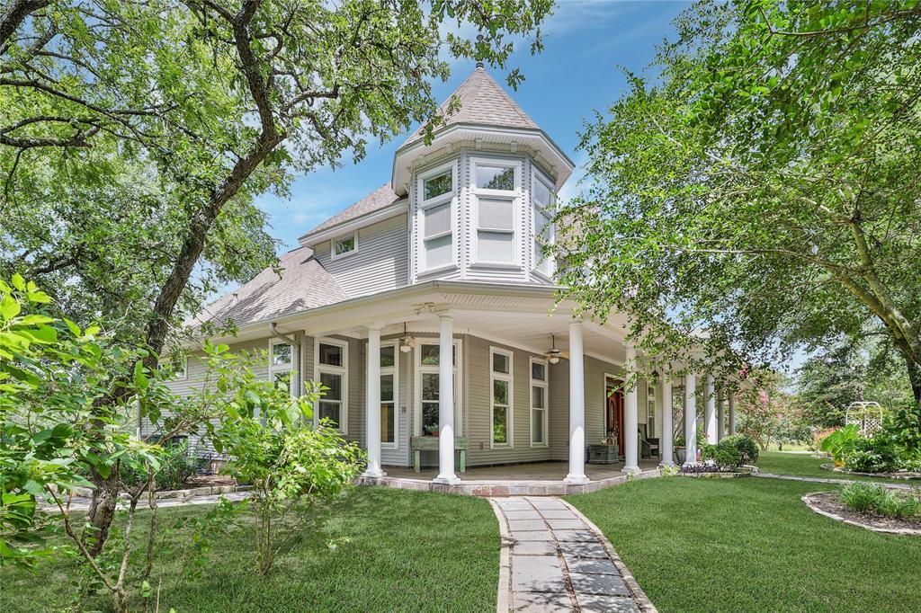 16650 Royder Road, College Station, TX 77845
