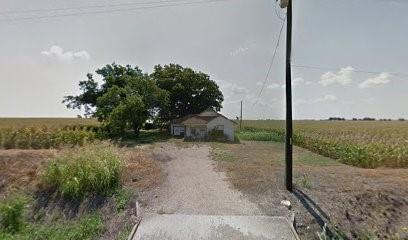 2850 County Road 301, Granger, TX 76530