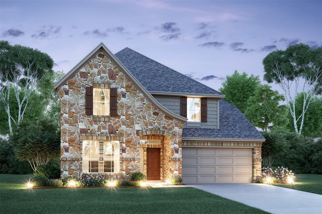 5234 Blue Canoe Road, Manvel, Texas 77578, 6 Bedrooms Bedrooms, 16 Rooms Rooms,4 BathroomsBathrooms,Single-family,For Sale,Blue Canoe,61835853