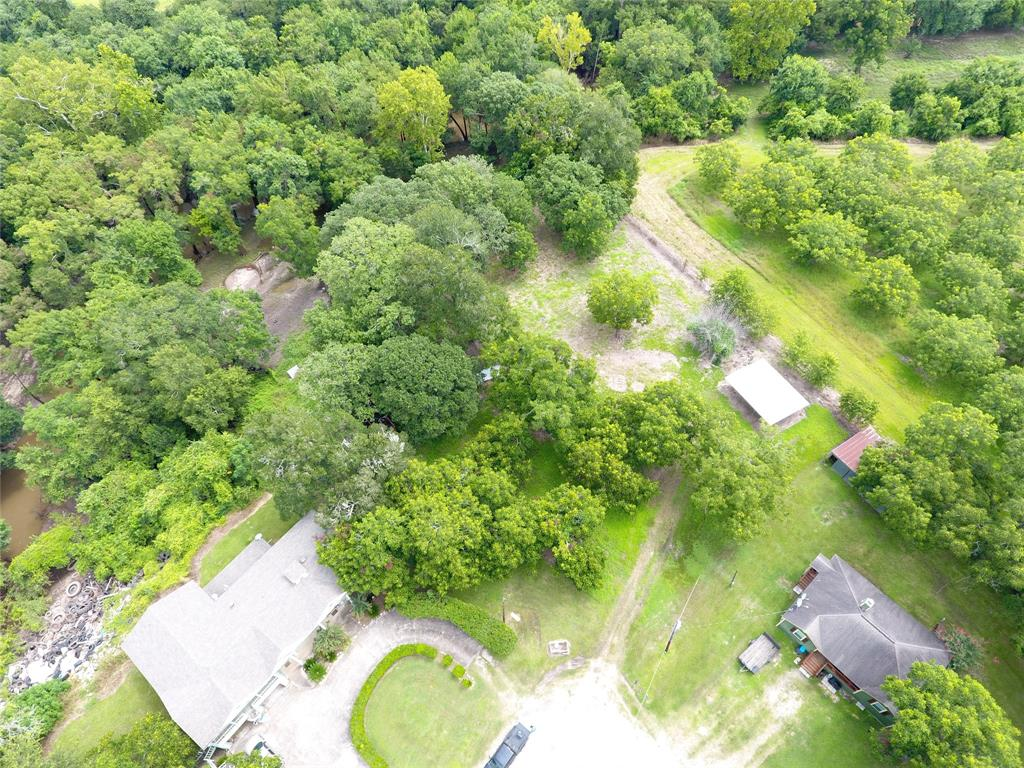 4031 County Road 153, Boling, TX 77420