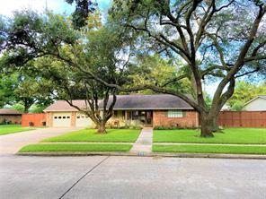 623 Borden Street, Sugar Land, TX 77478
