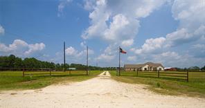 10549 County Road 208, Navasota, TX 77868