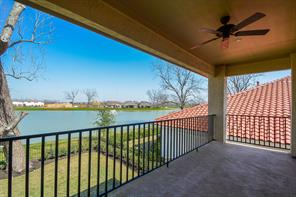 4918 Avalon Plantation Drive, Missouri City, TX 77459