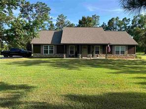 3395 County Road 480 Road, Kirbyville, TX 75956