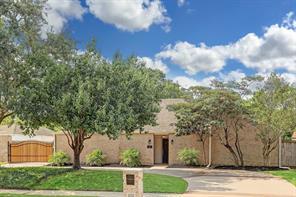 11510 Lakeside Place, Houston, TX, 77077
