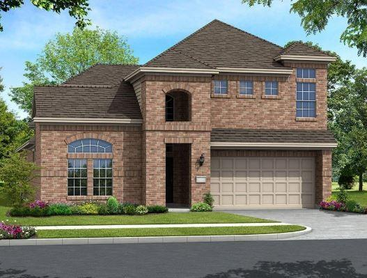 21444 Kings Guild Lane, Kingwood, TX 77339