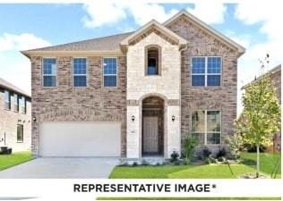 627 Round Lake Drive, Rosenberg, TX 77469