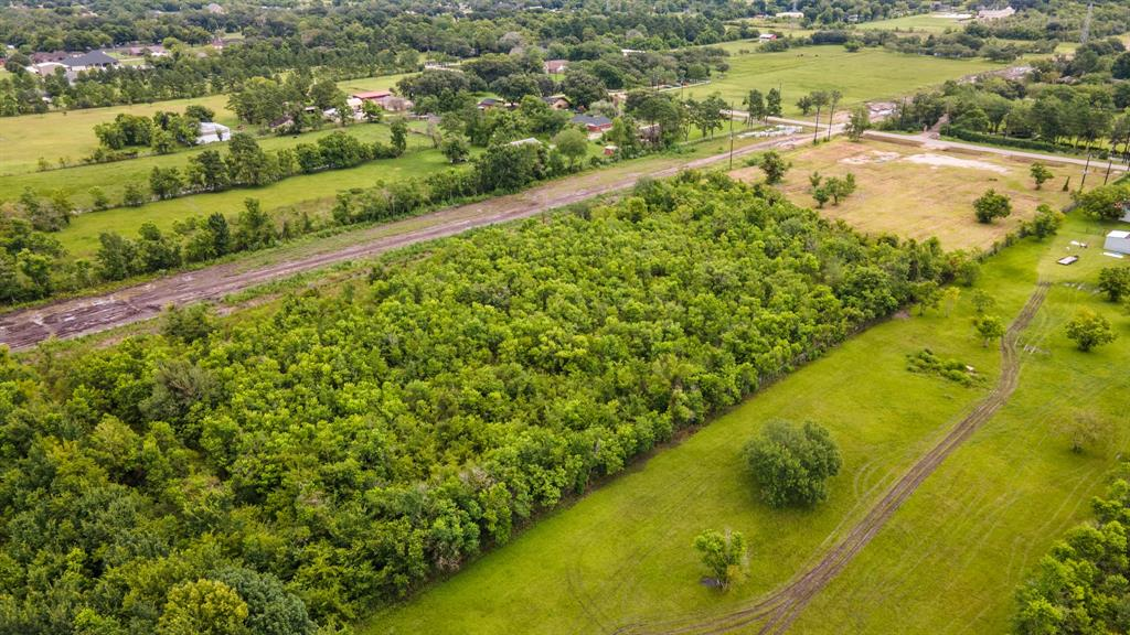 1706 Roy Road, Pearland, TX 77581