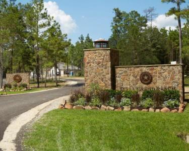 4a-11-39 Sundog Road, Huntsville, Texas 77340, ,Lots,For Sale,Sundog,68172047