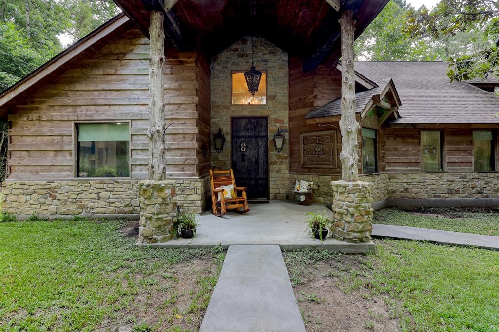 21820 Sweet Bay Road, Houston, Texas 77339, 4 Bedrooms Bedrooms, 8 Rooms Rooms,2 BathroomsBathrooms,Single-family,For Sale,Sweet Bay,39390917