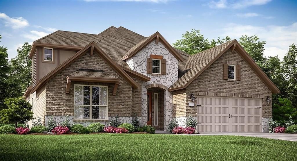 9306 Bethel Heights Way, Porter, TX 77365