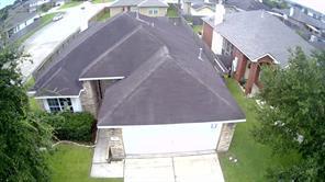 101 Laurel Meadow, La Marque, TX, 77568