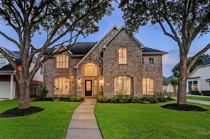 5518 Sterling Brook, Houston, TX 77041