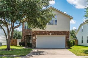 20615 Ranch Mill, Cypress, TX, 77433