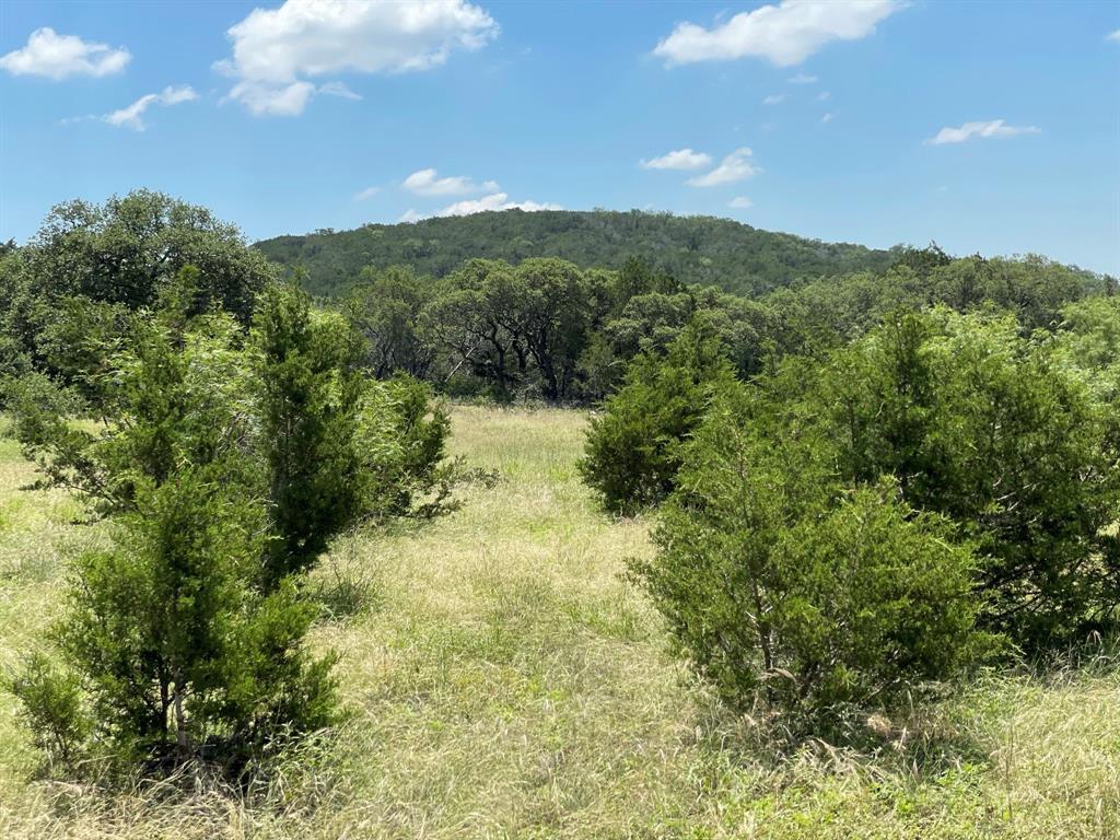 3255 County Road 435, Cherokee, TX 76832