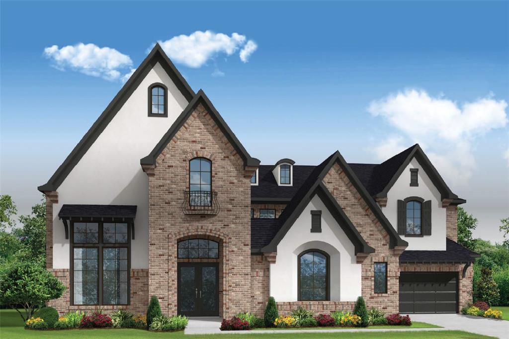 1618 Lynnview Drive, Houston, TX 77055
