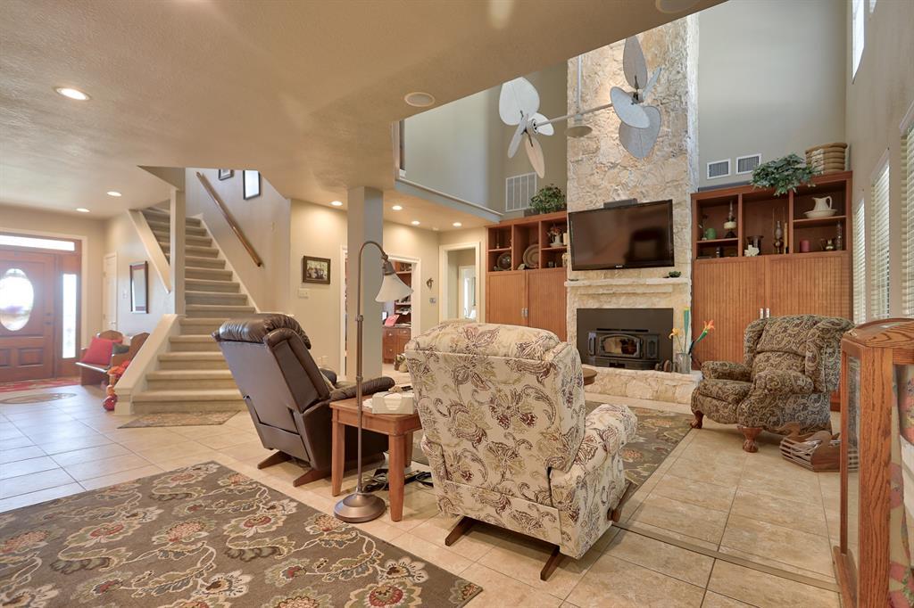 133 Ridge Place Street, Boerne, TX 78006