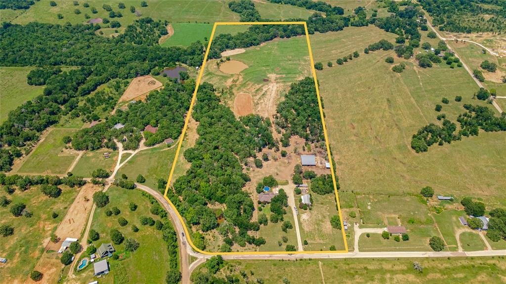 173 County Road 458A, Thorndale, TX 76577