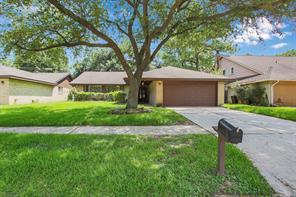 17110 Park Lodge, Spring, TX, 77379