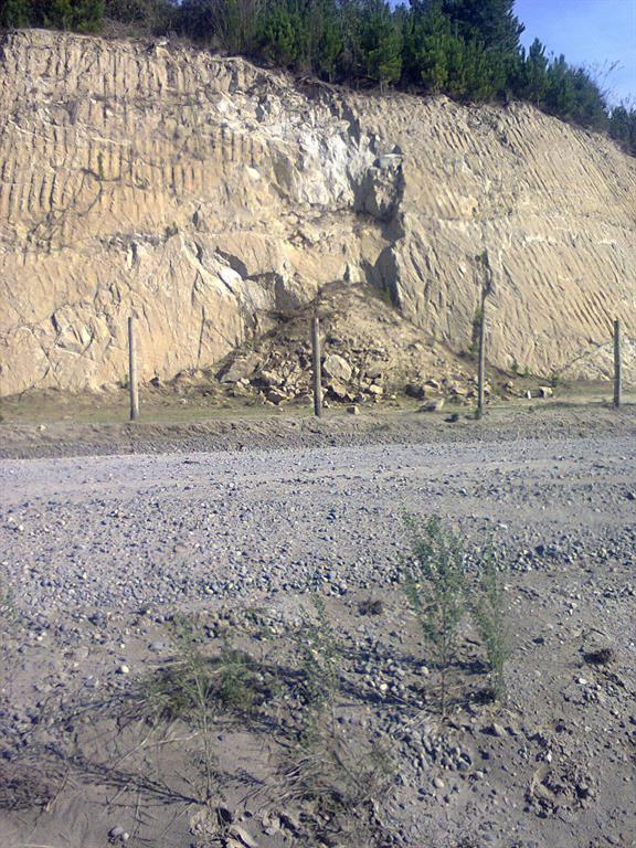00 Cruce A 45B, Other,